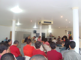 Amélia Rodrigues 49anos