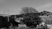 Albendea