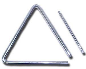 http://1.bp.blogspot.com/_CJiMltRI5UQ/TH0WK_cC_pI/AAAAAAAAVJs/uqwPiIEovHY/s320/triangle.jpg