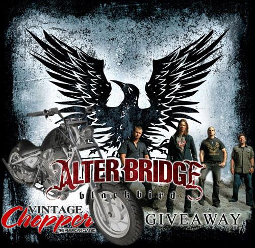 Fortress - Alter Bridge - Lyrics - YouTube