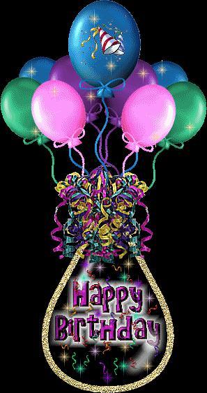 happy birthday greetings in advance. tattoo happy birthday