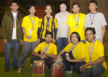Geng Malaysia 07-08