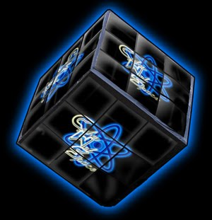 CyberWebSpace Quieres paginas Web, Blogs sin problemas para ti?... Visitanos!