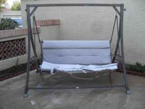 lospace patio furniture craigslist hilarious shopping