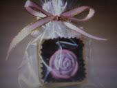 Door Gift Sedap Cantik Menarik