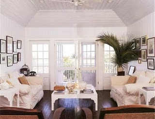 ISLAND LIFE India Hicks | AH.