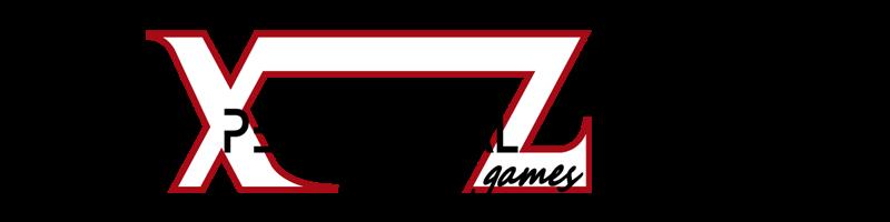 XperimentalZ Games Inc Logo