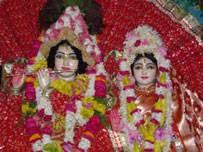 Mangala Arati Puja Tradicional