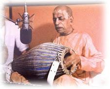 Radio Hare Krishna