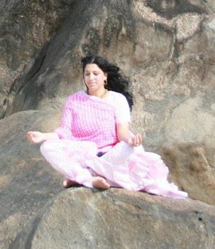 Candra Kala Devi Dasi