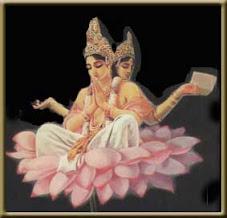 Bhakti-Yoga-Masters