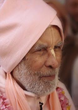 Bhakti Yoga Culture