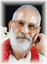Siddhanta and Guru-Tattva