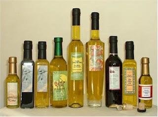 Растительное масло, здоровая пища, ненасыщенные жирные кислоты, омега-3, старение, свободные радикалы, антиоксидант, ожирение, холестерин, животные жиры