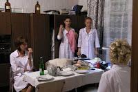 красивые голые медсестры эротика для всех