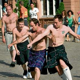 El domingo voy a ver en directo un Hearts-Celtic, sobreviviré? El+duelo+de+los+escoceses