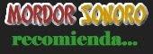 Mordor Sonoro Webzine recomienda...