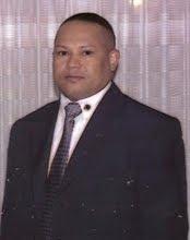 Contactar al Presidente Geovanny Castro