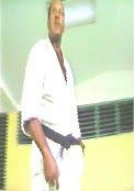 Karate Tradicional
