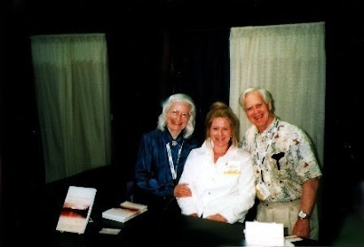 BookExpo America (BEA) - Washington, D.C., 2006