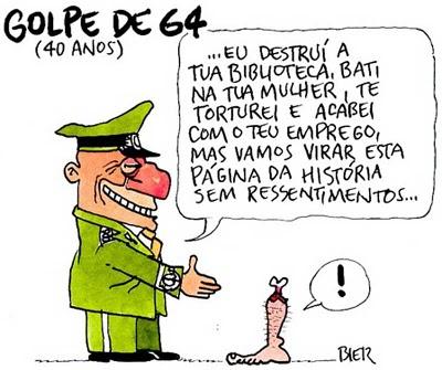 charge_bier_golpe.jpg