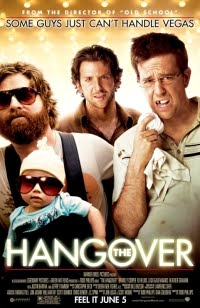 Hangover 2 Official