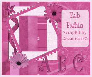 http://thedeafiles.blogspot.com/2009/07/fab-fushia-mini-freebie.html
