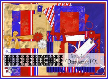 http://thedeafiles.blogspot.com/2009/07/independence-freebie-mini.html