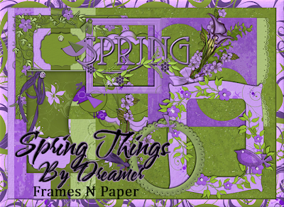 http://thedeafiles.blogspot.com/2009/07/spring-things-freebie-mini.html