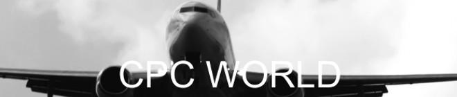 CPC World