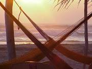 Playa Azul (playaazul )