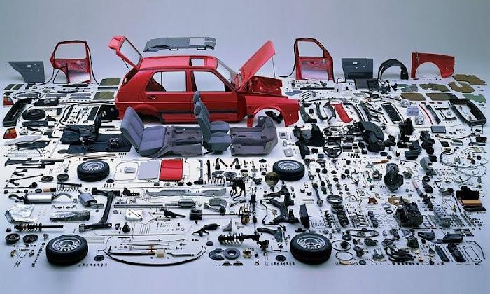 бу двигатель Mercedes W210 2001г 24 112911 - ТЕСТ ОК