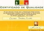 Escola de Minibasquete Portuguesa