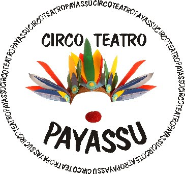 Circo Teatro Payassu