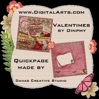 http://danascreativestudio.blogspot.com/2009/04/valentimes-qp-freebie.html