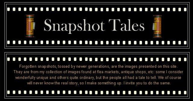 Snapshot Tales