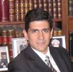 Fernando Bazán