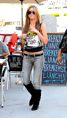 Audrina Patridge gallery