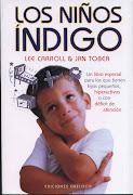 Niños de América estrena portada. Publicado por carmen en 9/07/2010 niã±os de america portada ed
