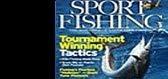 Revista de Pesca