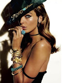 Daria Werbowy