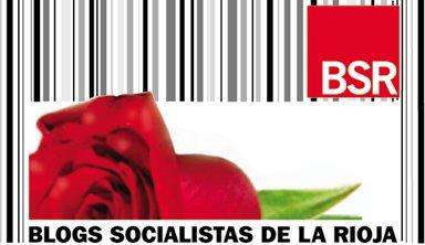 Blogs Socialistas de La Rioja