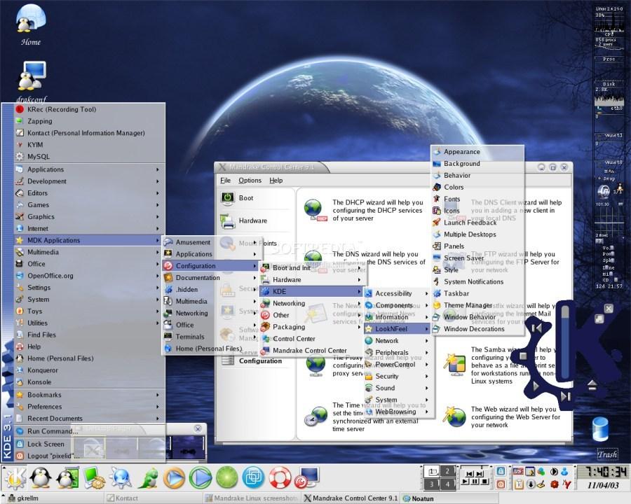 http://1.bp.blogspot.com/_CML2aLAEJCs/TCa_nAqcCZI/AAAAAAAAAHk/VBzRMvaqRQA/s1600/mandriva-linux-2.jpg