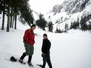 denny creek melakwa lake hikingwithmybrother