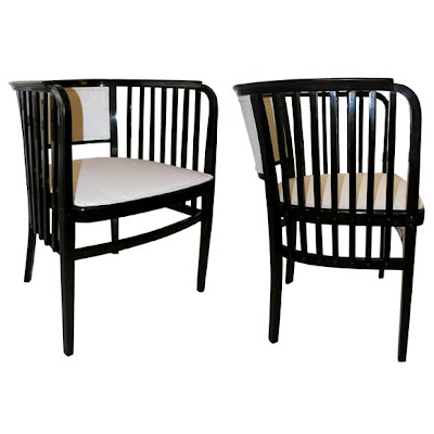 thonet bentwood chair history thonet chair history