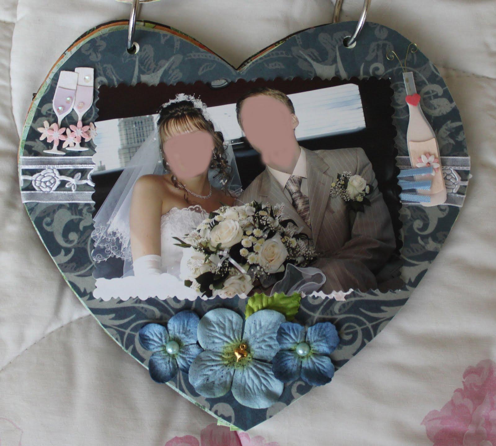 Подарки на жемчужную свадьбу друзьям 68