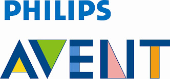 Philips AVENT products - READY STOCK