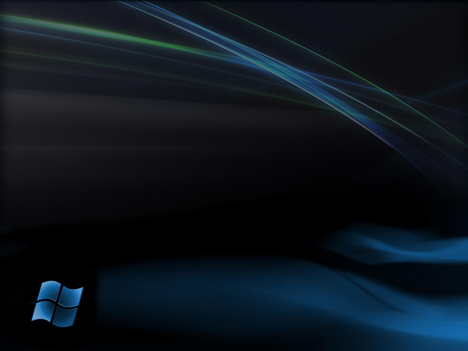 http://1.bp.blogspot.com/_CMf2hbvWnqU/TPng2NRq7OI/AAAAAAAAASc/ugn2ZJrElr8/s1600/wallpapers_windows_7_+4.jpg