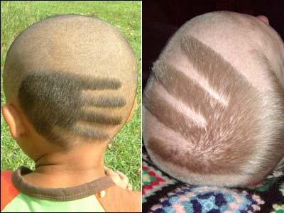 funny haircuts. funny haircuts. Funny HairCut