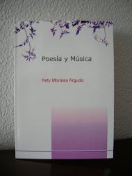 Poesía y música